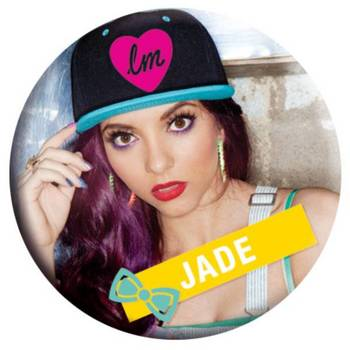 162557-little-mix-jade-thirlwall.jpg