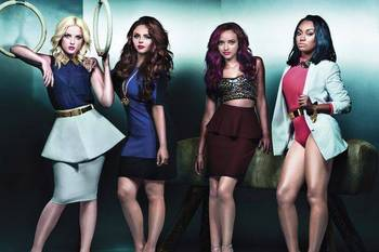 162631-little-mix-photo-shoot.jpg