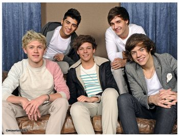 one-direction-Photoshoots-2012-one-direction-32604080-1600-1222.jpg
